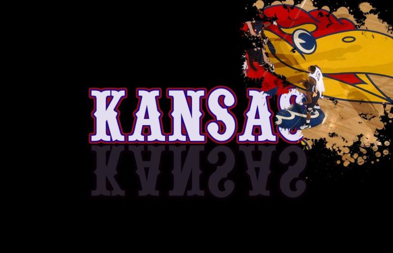 10 Top Kansas Jayhawk Basketball Wallpaper FULL HD 1920×1080 For PC Background 2021 free download ku basketball wallpapers wallpaper cave 800x514