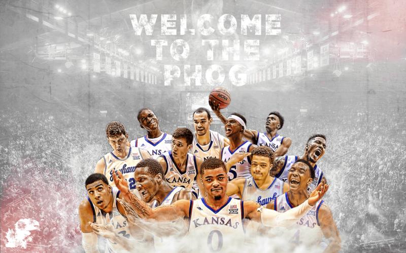 10 Top Kansas Jayhawk Basketball Wallpaper FULL HD 1920×1080 For PC Background 2020 free download ku basketball wallpapers wallpapersafari 800x500
