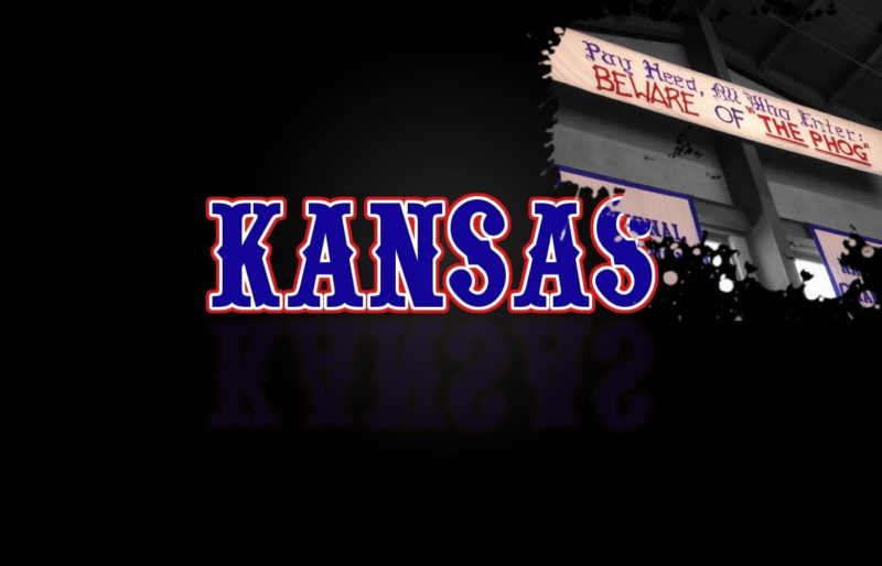 10 Top Kansas Jayhawk Basketball Wallpaper FULL HD 1920×1080 For PC Background 2020 free download kubasketballwallpaper desktop wallpaper kansas jayhawks 800x514