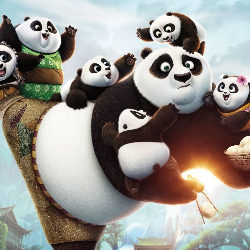 10 Latest High Definition Cartoon Wallpaper FULL HD 1080p For PC Desktop 2021 free download kung fu panda 3 2016 e29da4 4k hd desktop wallpaper for 4k ultra hd tv 800x800