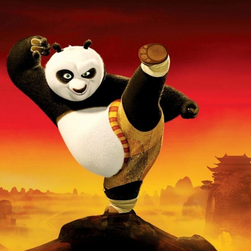 10 Latest High Definition Cartoon Wallpaper FULL HD 1080p For PC Desktop 2021 free download kung fu panda wallpaper cartoon wallpaper wallpaperlepi 800x800