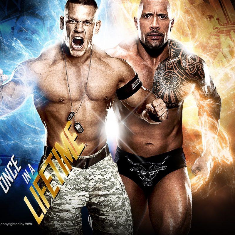 10 Latest Wwe John Cena Wallpaper FULL HD 1080p For PC Desktop 2018 free download kupywrestlingwallpapers the newest wrestling wallpapers on 3 800x800