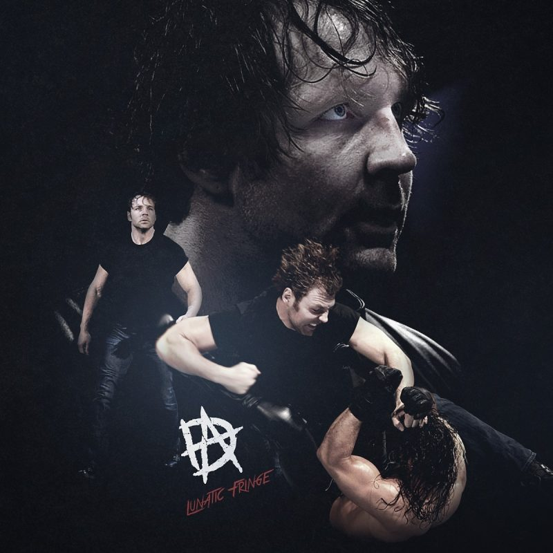 10 New Dean Ambrose 2015 Wallpaper FULL HD 1920×1080 For PC Desktop 2018 free download kupywrestlingwallpapers the newest wrestling wallpapers on 5 800x800