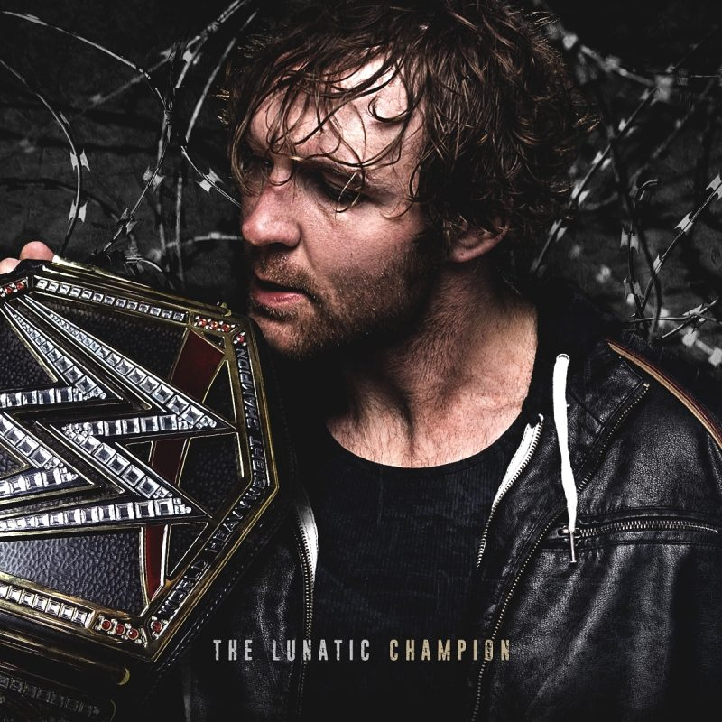 10 Top Wwe Dean Ambrose Wallpapers FULL HD 1080p For PC Desktop 2018 free download kupywrestlingwallpapers the newest wrestling wallpapers on 7 800x800