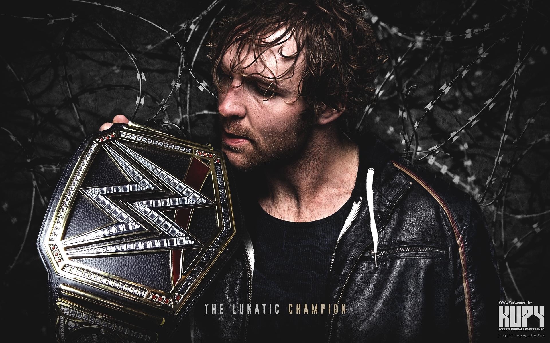 kupywrestlingwallpapers – the newest wrestling wallpapers on