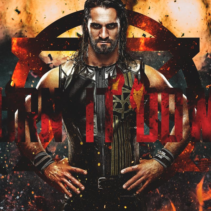 10 Top Wwe Seth Rollins Wallpaper FULL HD 1920×1080 For PC Background 2020 free download kupywrestlingwallpapers the newest wrestling wallpapers on 8 800x800
