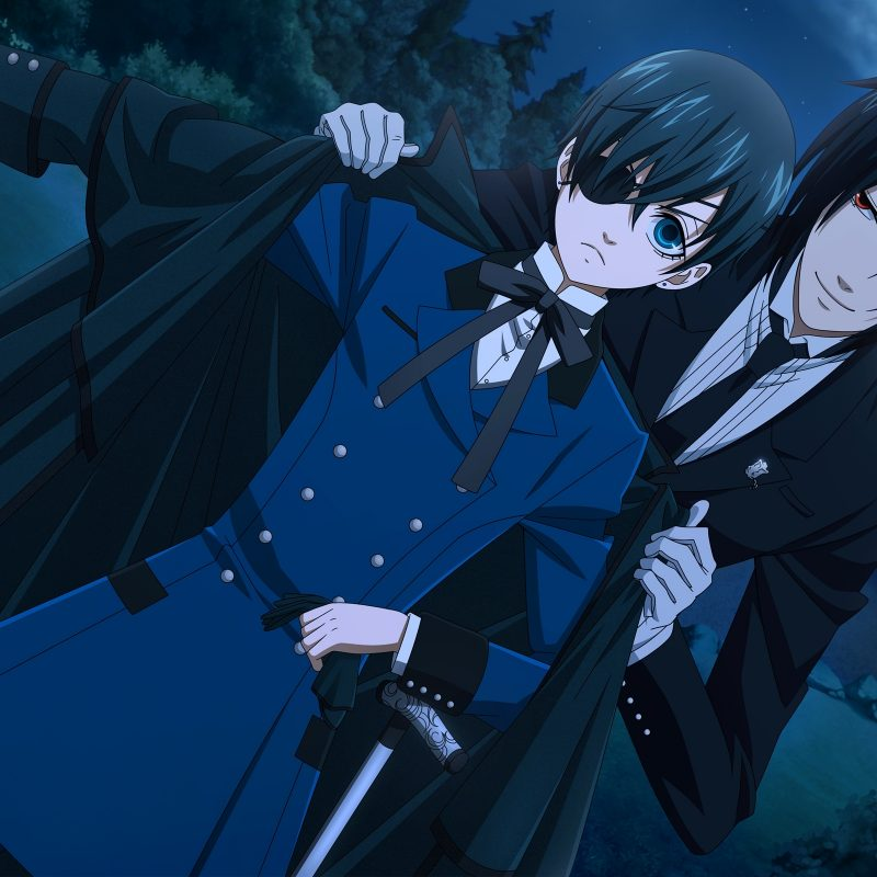 10 Latest Kuroshitsuji Wallpaper Sebastian And Ciel FULL HD 1920×1080 For PC Background 2021 free download kuroshitsuji black butler toboso yana hd wallpaper 1254670 800x800