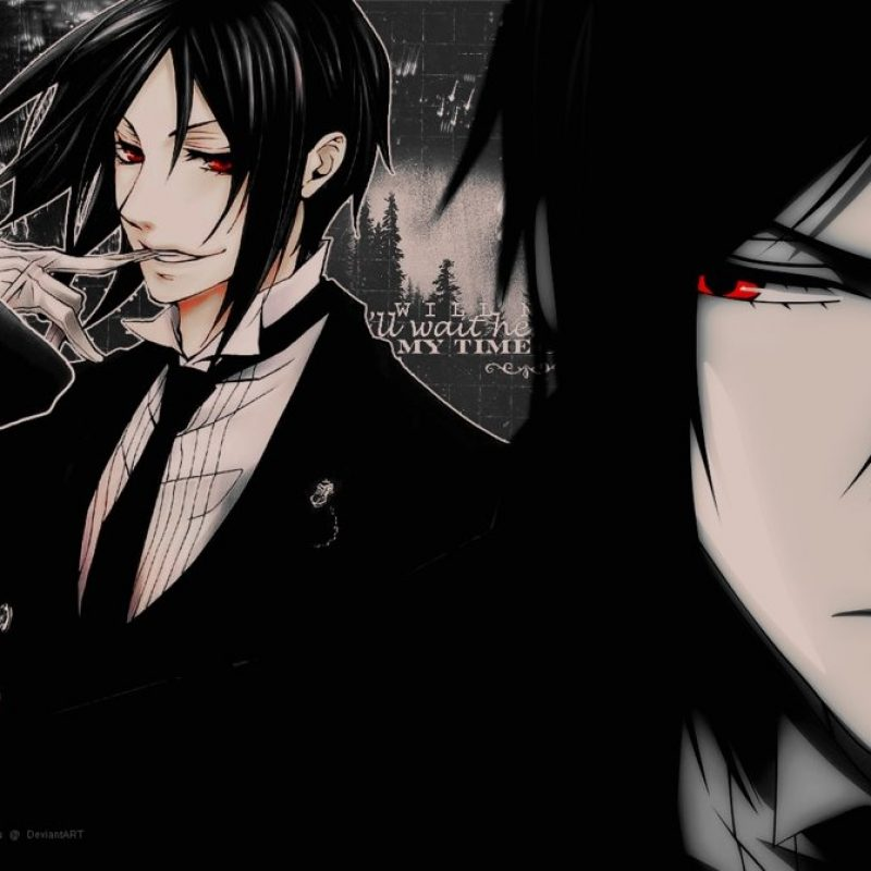 10 Latest Black Butler Sebastian Background FULL HD 1920×1080 For PC Background 2018 free download kuroshitsuji sebastian michaelis wallpapermeikiyu on deviantart 800x800