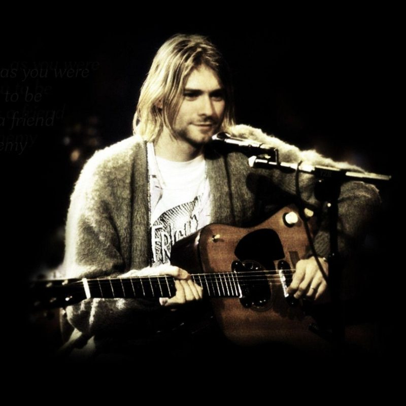 10 Best Kurt Cobain Wallpaper 1920X1080 FULL HD 1080p For PC Desktop 2020 free download kurt cobain backgrounds wallpaper cave 800x800