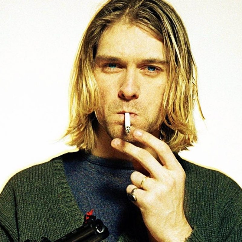 10 Best Kurt Cobain Wallpaper 1920X1080 FULL HD 1080p For PC Desktop 2020 free download kurt cobain full hd fond decran and arriere plan 1920x1080 id 800x800