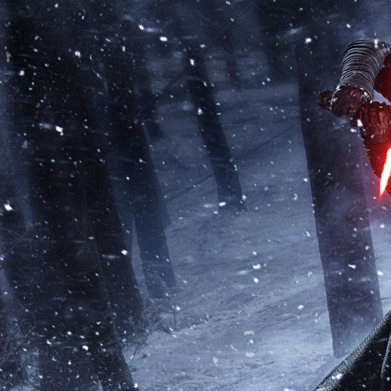 10 Latest Kylo Ren Wallpaper Hd FULL HD 1080p For PC Desktop 2018 free download kylo ren star wars lightsaber e29da4 4k hd desktop wallpaper for 4k 800x800
