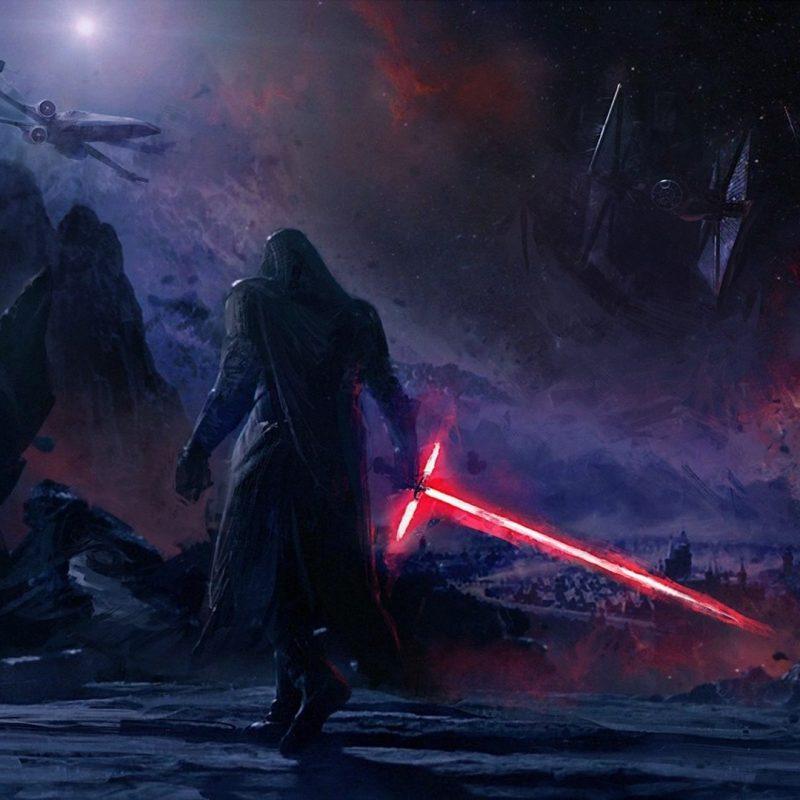 10 Latest The Last Jedi Wallpaper Hd FULL HD 1080p For PC Desktop 2021 free download kylo ren star wars the last jedi wallpaper 48254 800x800