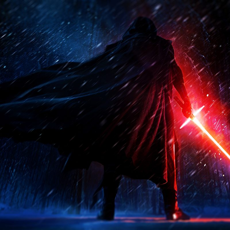 10 New Star Wars Wallpaper Kylo Ren FULL HD 1920×1080 For PC Background 2020 free download kylo ren wallpaper 1920x1080 72 images 800x800