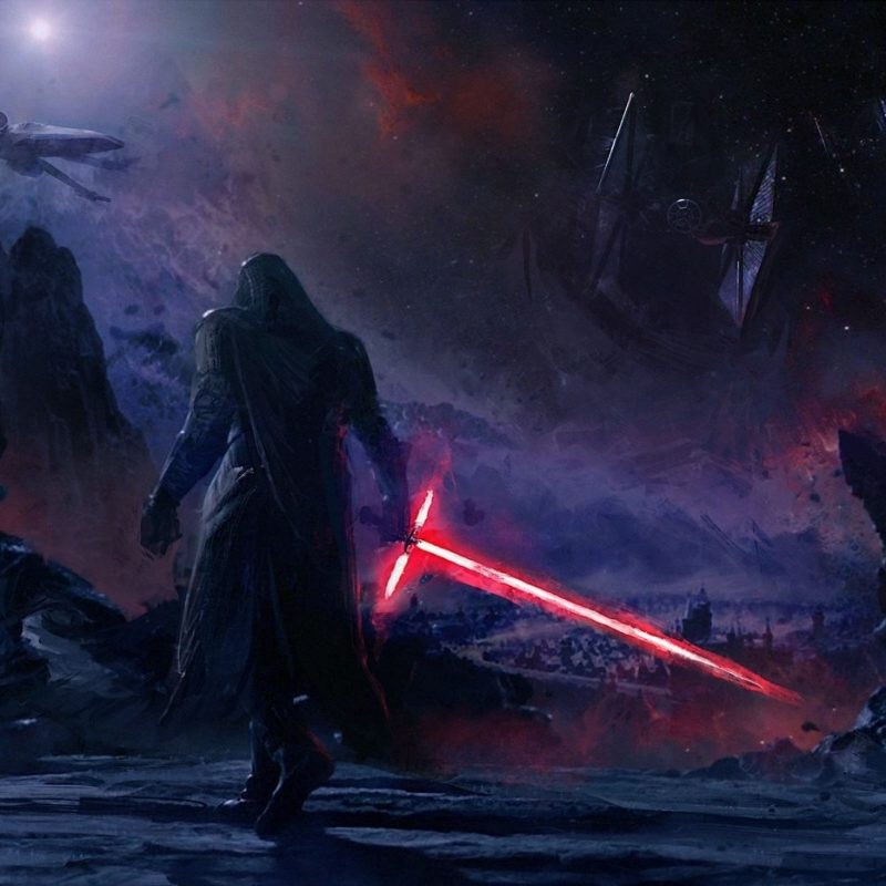 10 Latest Kylo Ren Wallpaper Hd FULL HD 1080p For PC Desktop 2018 free download kylo ren wallpaper hd wallpapers pulse 800x800