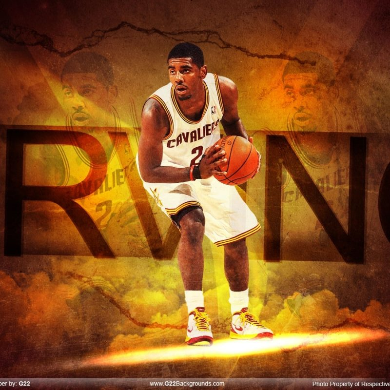 10 Top Kyrie Irving Wallpaper Download FULL HD 1080p For PC Background 2020 free download kyrie irving 1440x900 wallpaper media file pixelstalk 800x800