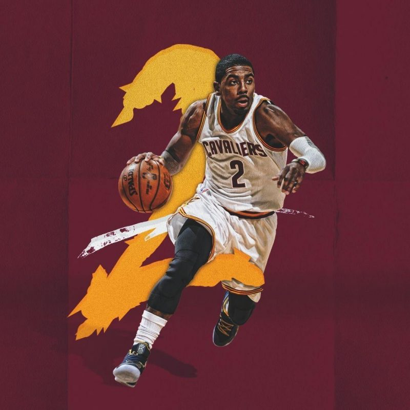 10 Latest Kyrie Irving Hd Wallpaper FULL HD 1080p For PC Background 2018 free download kyrie irving 2017 wallpapers wallpaper cave 800x800