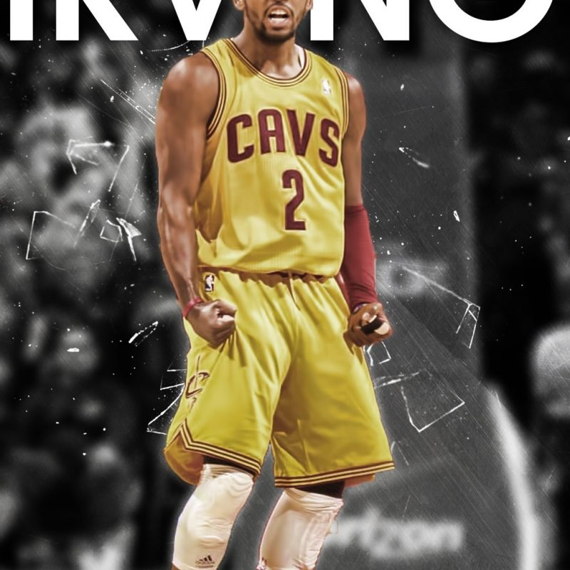 10 Most Popular Kyrie Irving Wallpaper Iphone 5 FULL HD 1080p For PC Background 2018 free download kyrie irving biodata e29da4 e29da3kyrie irvinge29da3e29da4 pinterest kyrie 800x800