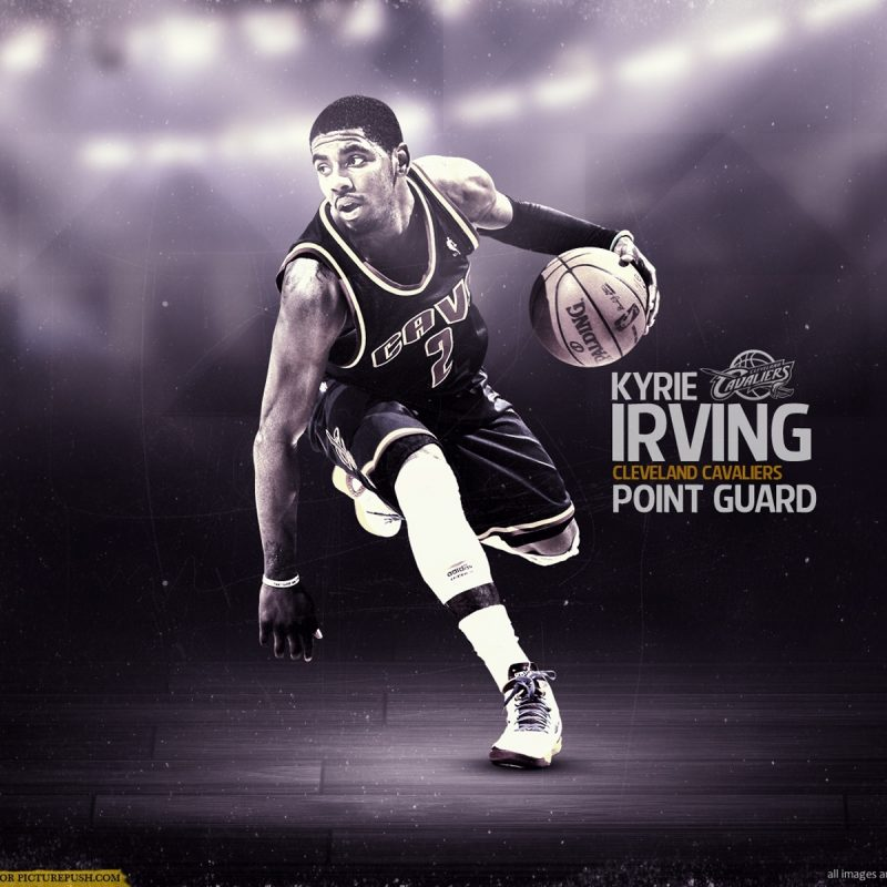 10 Latest Kyrie Irving Hd Wallpaper FULL HD 1080p For PC Background 2018 free download kyrie irving full hd fond decran and arriere plan 1920x1200 id 800x800