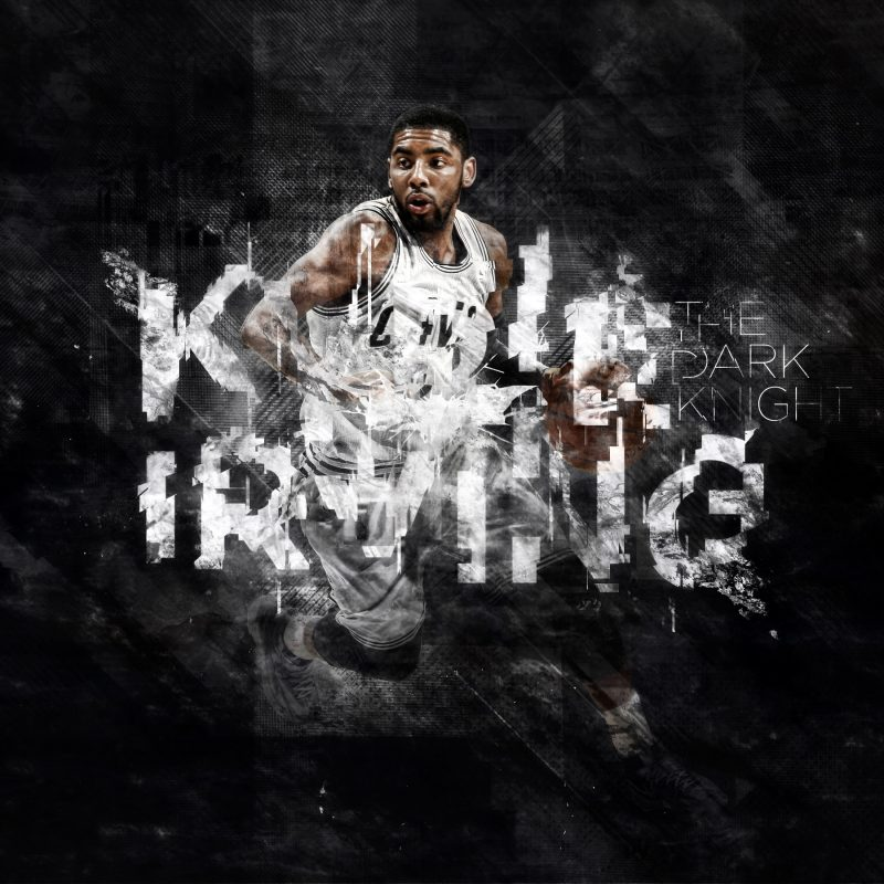 10 Latest Kyrie Irving Hd Wallpaper FULL HD 1080p For PC Background 2018 free download kyrie irving full hd fond decran and arriere plan 2880x1800 id 1 800x800