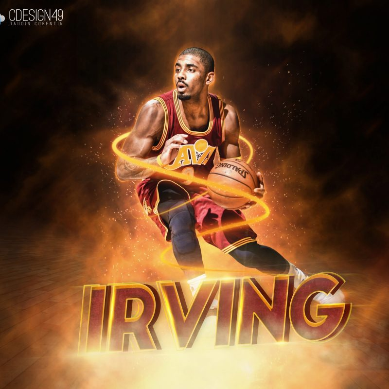 10 Latest Kyrie Irving Hd Wallpaper FULL HD 1080p For PC Background 2018 free download kyrie irving full hd fond decran and arriere plan 2880x1800 id 800x800
