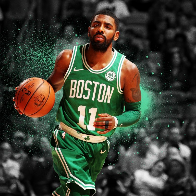 10 Latest Kyrie Irving Hd Wallpaper FULL HD 1080p For PC Background 2018 free download kyrie irving hd sports 4k wallpapers images backgrounds photos 1 800x800