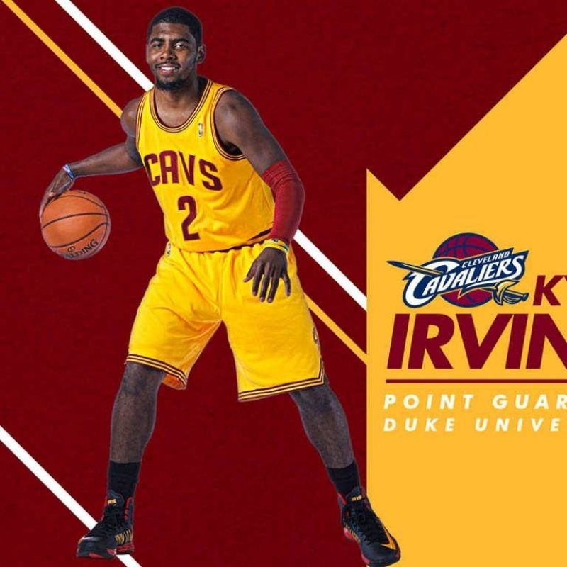 10 Most Popular Kyrie Irving Jersey Wallpaper FULL HD 1080p For PC Desktop 2018 free download kyrie irving hd wallpapers free download new collection 1 media 800x800