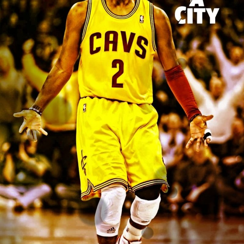 10 Most Popular Kyrie Irving Wallpaper Iphone 5 FULL HD 1080p For PC Background 2018 free download kyrie irving hope for a city iphone wallpaperpavanpgraphics on 800x800