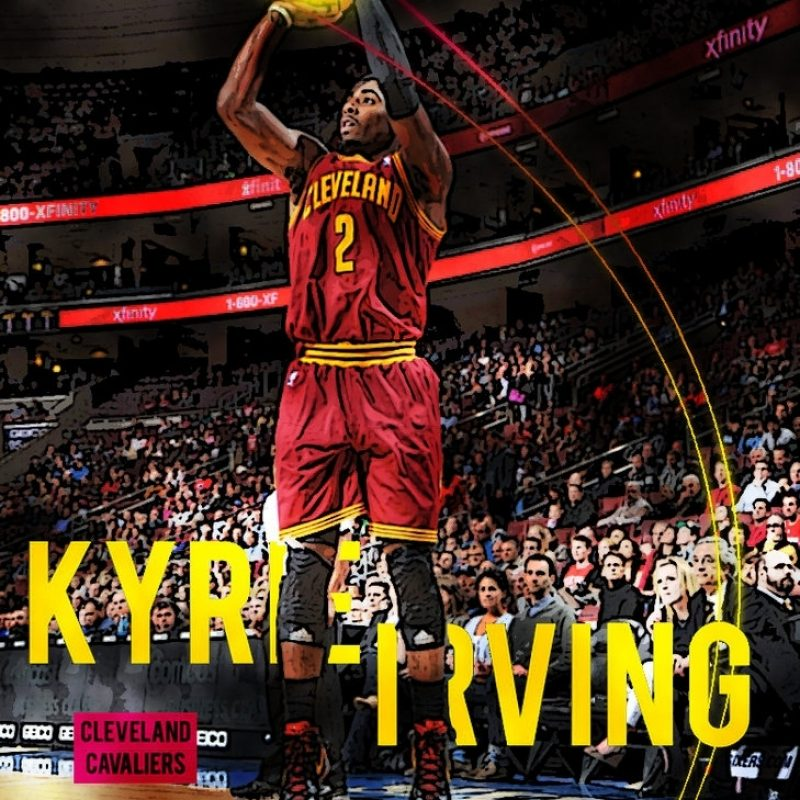 10 Top Kyrie Irving Wallpaper Download FULL HD 1080p For PC Background 2020 free download kyrie irving iphone android wallpaperpjosull on deviantart 1 800x800