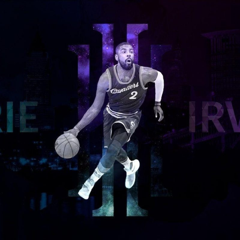 10 Best Kyrie Irving Logo Wallpaper FULL HD 1080p For PC Desktop 2020 free download kyrie irving logo wallpapers wallpaper cave 800x800