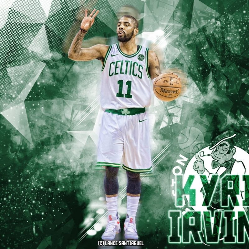 10 Most Popular Kyrie Irving Wallpaper Celtics FULL HD 1920×1080 For PC Background 2018 free download kyrie irving to boston celtics fan artlancetastic27 on deviantart 800x800