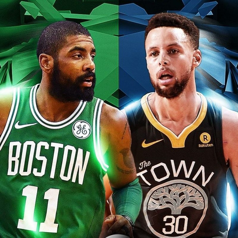 10 Latest Stephen Curry And Kyrie Irving Wallpaper FULL HD 1080p For PC Background 2020 free download kyrie irving versus stephen curry basketball pinterest kyrie 800x800