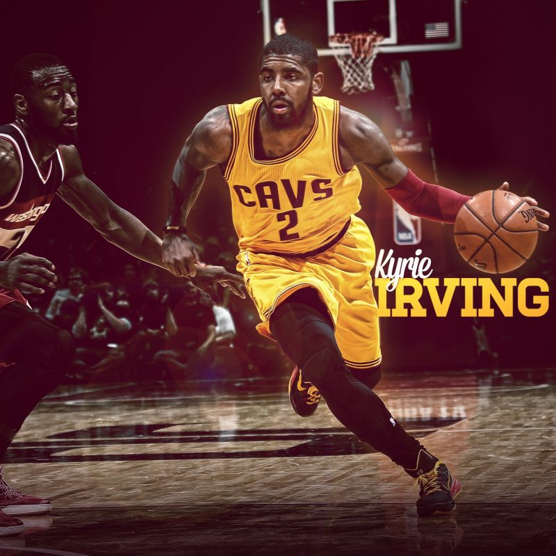10 Top Kyrie Irving Wallpaper Download FULL HD 1080p For PC Background 2020 free download kyrie irving wallpaper awesome fan wallpapers hd wallpaper 800x800
