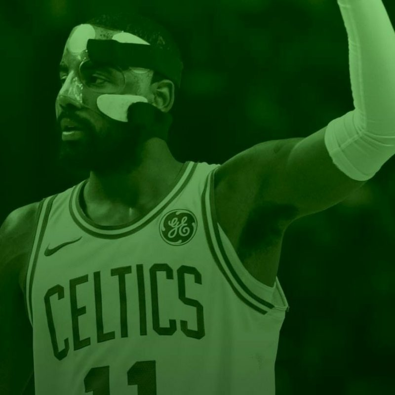 10 Most Popular Kyrie Irving Jersey Wallpaper FULL HD 1080p For PC Desktop 2018 free download kyrie irving wallpaper basketball pinterest kyrie irving nba 800x800