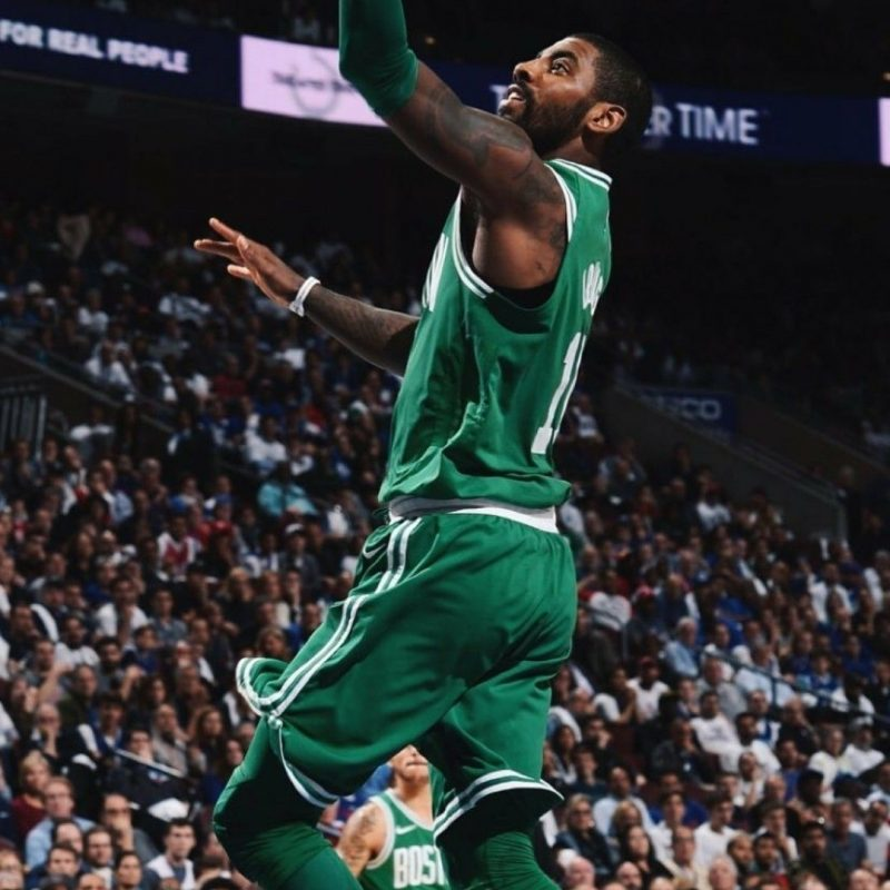 10 Latest Kyrie Irving Iphone Wallpaper Hd FULL HD 1920×1080 For PC Background 2018 free download kyrie irving wallpaper nba action pinterest fond ecran 1 800x800