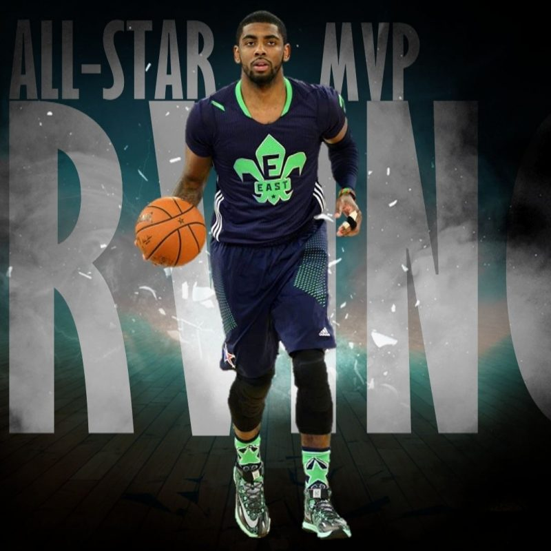 10 Top Kyrie Irving Cool Wallpaper FULL HD 1920×1080 For PC Desktop 2020 free download kyrie irving wallpaper pixelstalk 1 800x800