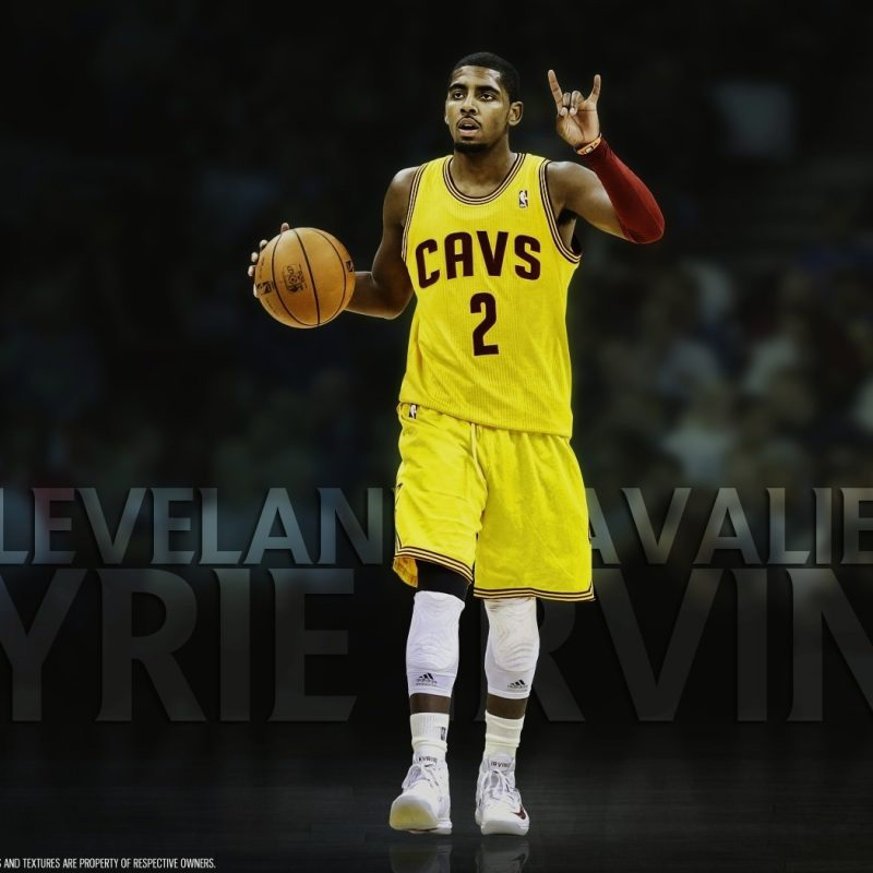 10 Top Kyrie Irving Wallpaper Download FULL HD 1080p For PC Background 2020 free download kyrie irving wallpapers hd download 1 800x800