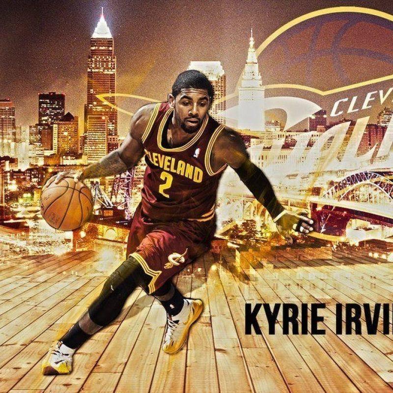 10 Top Kyrie Irving Wallpaper Download FULL HD 1080p For PC Background 2020 free download kyrie irving wallpapers wallpaper cave 800x800