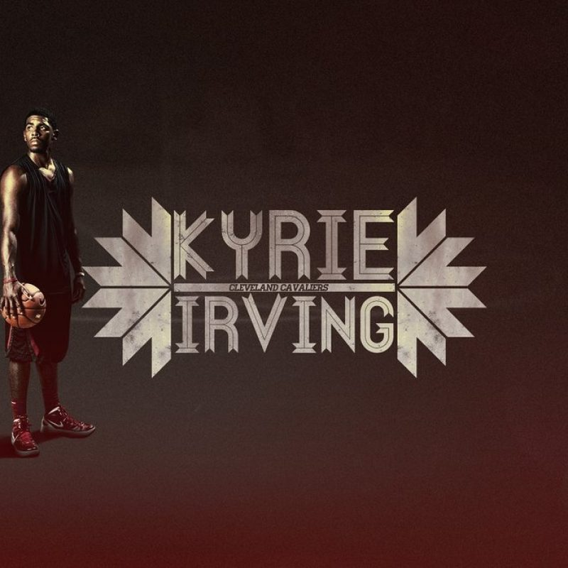 10 Best Kyrie Irving Logo Wallpaper FULL HD 1080p For PC Desktop 2020 free download kyrie irvingbu22y on deviantart 800x800