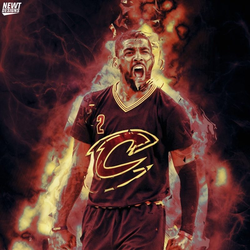 10 Top Kyrie Irving Wallpaper Download FULL HD 1080p For PC Background 2020 free download kyrie irvingnewtdesigns on deviantart 800x800