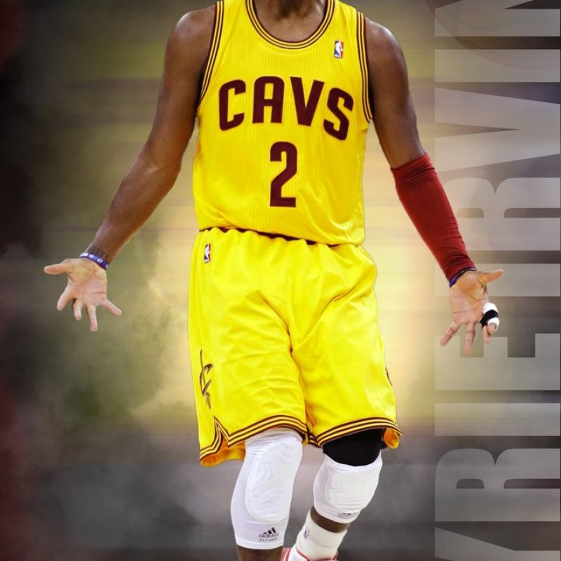 10 Most Popular Kyrie Irving Wallpaper Iphone 5 FULL HD 1080p For PC Background 2018 free download kyrie irvingwaterbolt7 on deviantart 800x800