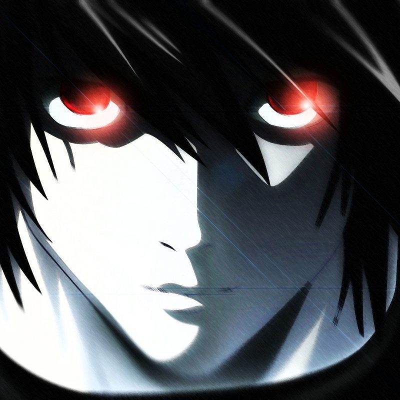 10 Best Death Note Wallpaper L FULL HD 1080p For PC Background 2020 free download l lawliet wallpaper zerochan anime image board 1920x1080 death note 800x800
