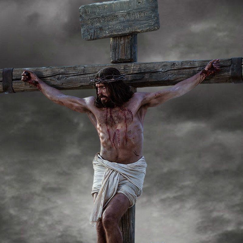 10 Top Jesus Christ Crucified Images FULL HD 1920×1080 For PC Background 2018 free download la bible face a la critique historique 800x800