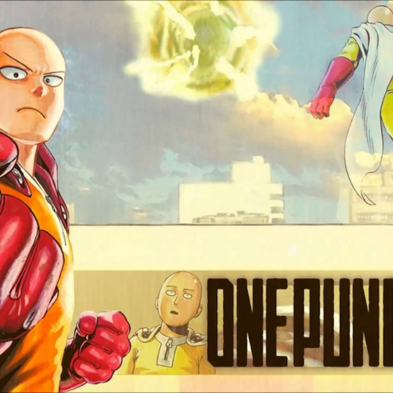 10 Top One Punch Man 1920X1080 FULL HD 1920×1080 For PC Background 2018 free download la chronique des trolls 9 lanime one punch man 800x800
