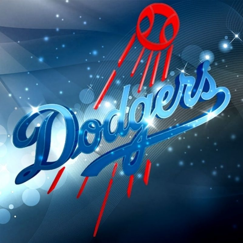 10 Top Los Angeles Dodgers Screensavers FULL HD 1920×1080 For PC Background 2020 free download la dodgers wallpaper free hd wallpapers 800x800