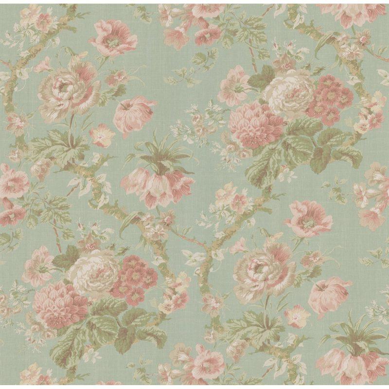 10 Most Popular Old Fashioned Floral Wallpaper FULL HD 1080p For PC Desktop 2020 free download la fleur vintage floral wallpaper 800x800