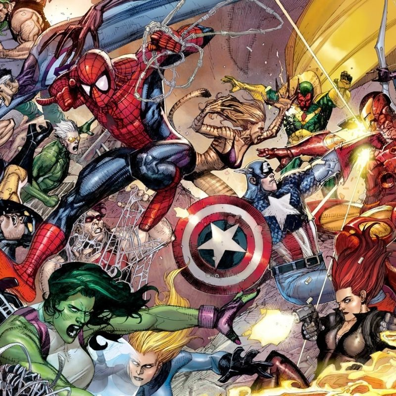 10 Most Popular Marvel Wallpaper Hd 1920X1080 FULL HD 1920×1080 For PC Desktop 2018 free download la guerre civile merveille papier peint allwallpaper in 2397 pc 800x800