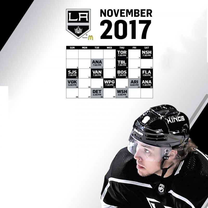 10 Best La Kings Iphone Wallpaper FULL HD 1080p For PC Desktop 2018 free download la kings desktop mobile wallpapers los angeles kings 800x800