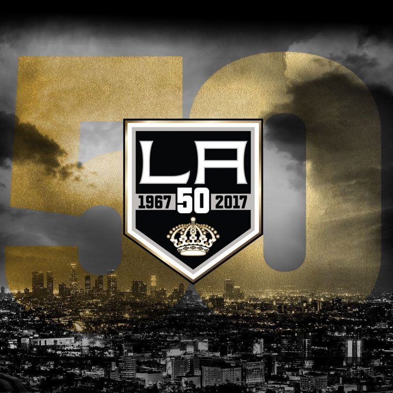 10 Most Popular La Kings Phone Wallpaper FULL HD 1080p For PC Background 2018 free download la kings desktop mobile wallpapers los angeles kings free 1 800x800