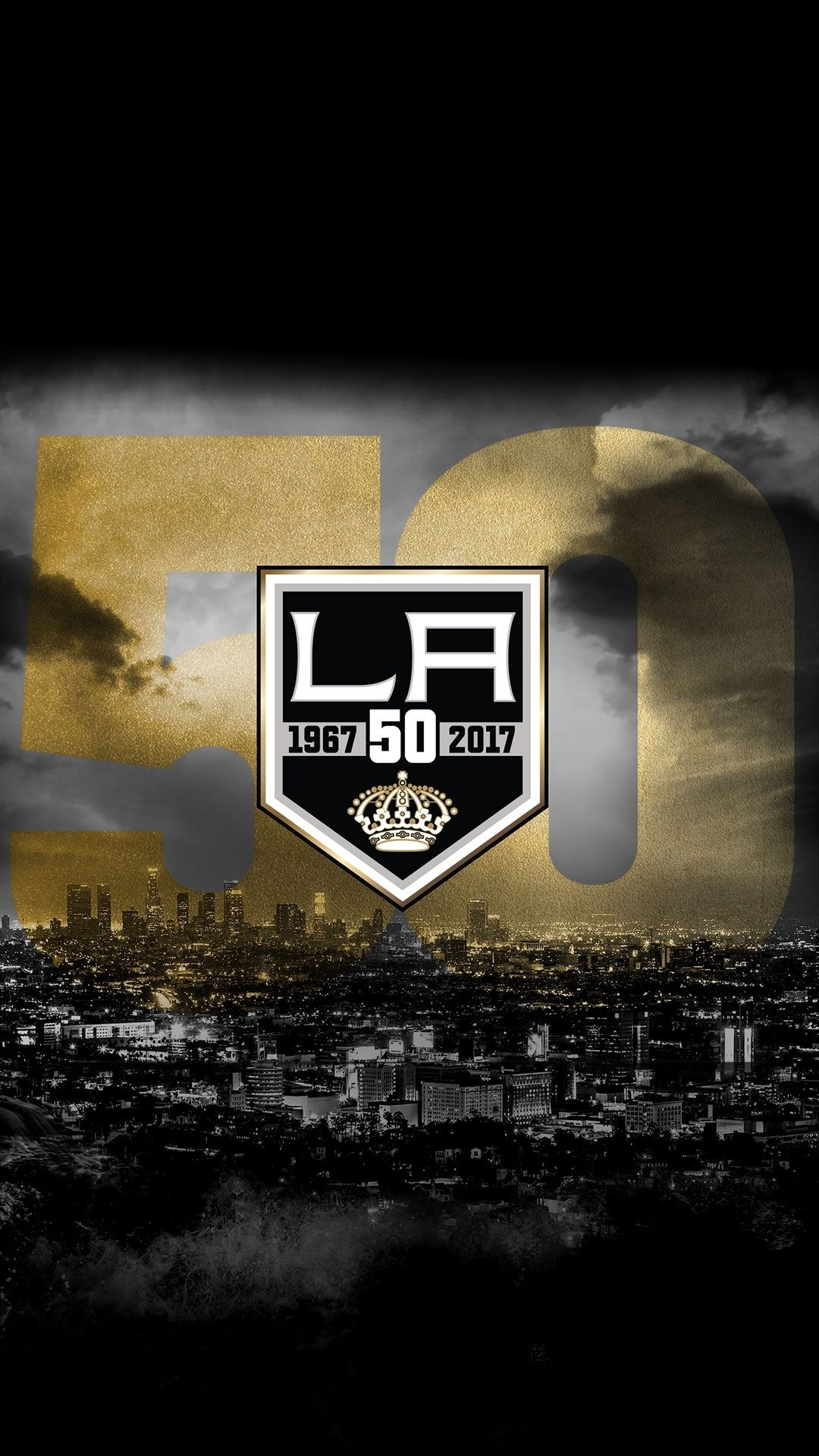 la kings desktop mobile wallpapers | los angeles kings | free