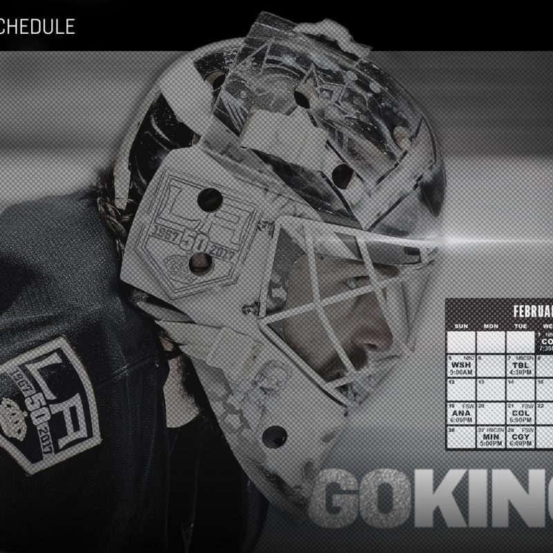 10 Top La Kings Schedule Wallpaper FULL HD 1080p For PC Background 2020 free download la kings logo wallpaper 72 images 1 800x800
